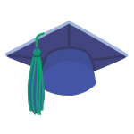 Graduate Loans