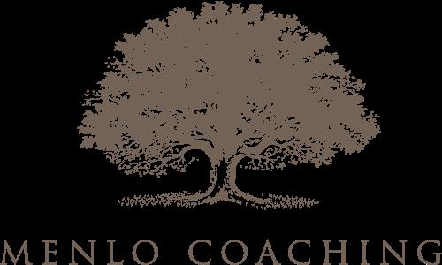 Menlo Coaching GMAT